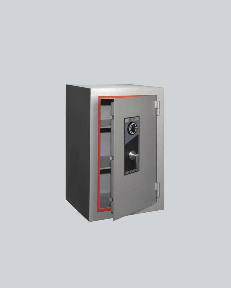 Basic Cabinet 2 - Combo