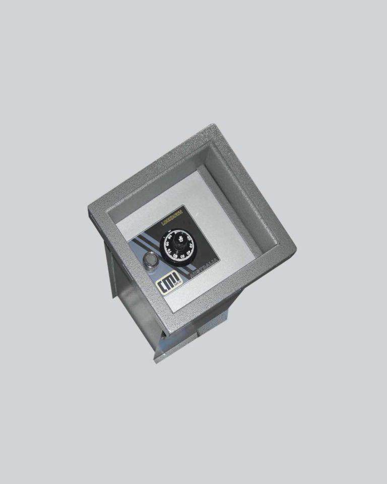 CMI LCD-C
